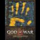 Kniha God of War: Lore and Legends (EN)