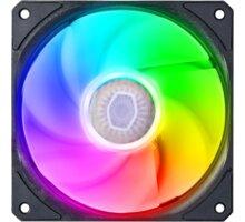 Cooler Master SickleFlow 120 ARGB