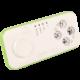 BeeVR Bluetooth Gamepad Vector