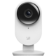 YI Home IP 1080P Camera 2, bílá
