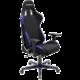 DXRacer Formula OH/FH01/NI, černá/modrá