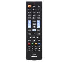 Meliconi TLC01 univerzální dálkové ovládání pro televize Samsung