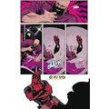 Komiks Deadpool, miláček publika: Deadpool vs. Sabretooth, 2.díl, Marvel