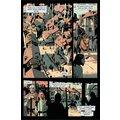 Komiks Zaklínač: Blednoucí vzpomínky, 5.díl