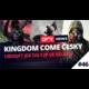 Daniel Vávra přispěl na český dabing Kingdom Come a Ubisoft jde do F2P ve velkém | GPTV News #46