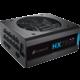 Corsair HX750i 750W  + Voucher až na 3 měsíce HBO GO jako dárek (max 1 ks na objednávku)