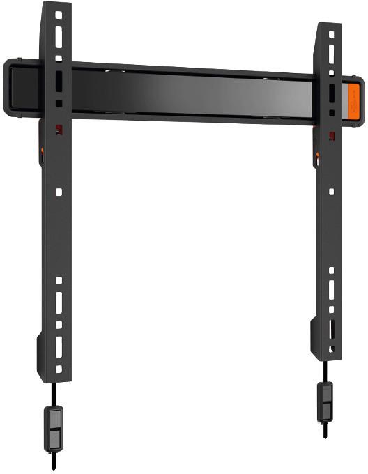 """Vogel´s W50070 pro LCD TV 32-55"""" s náklonem"""