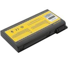 Patona baterie pro MSI BTY-L74 4400mAh 11,1V PT2159