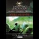 Kniha Percy Jackson – Moře nestvůr, 2.díl