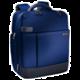 "Leitz Complete batoh na notebook 15.6"", modrý"