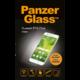 PanzerGlass Huawei P10 Plus Čirá