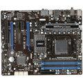MSI 990FXA-GD65 - AMD 990FX
