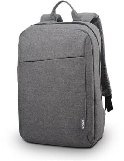 """Lenovo batoh B210 na notebook 15.6"""", šedá"""