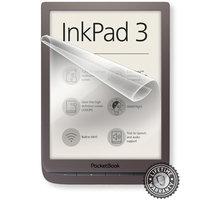 Screenshield fólie na displej pro POCKETBOOK 740 InkPad 3 - POB-740IP3-D