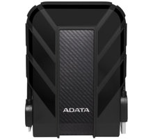 ADATA HD710 Pro, USB3.1 - 1TB, černý - AHD710P-1TU31-CBK