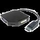 PremiumCord adaptér DisplayPort - HDMI + DVI + VGA 1080p (4K over HDMI)