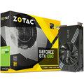 Zotac GeForce GTX 1060, 3GB GDDR5