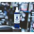 Bluebeards Revenge Sea Salt sprej 200 ml