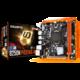 GIGABYTE B250N Phoenix-WIFI - Intel B250