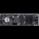 Eaton 9SX 6000i RT3U