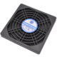 Primecooler PC-DF92 Filter Guard