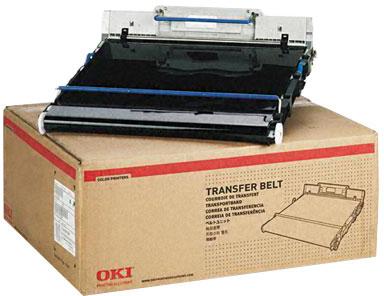 OKI Pásová jednotka do C9600/9800/MFP (100 000 stránek)