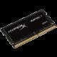 HyperX Impact 8GB DDR4 2666 SO-DIMM