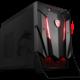 MSI Nightblade 3 VR7RC-008EU, černá