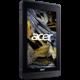Acer Enduro T1 (ET108-11A-80BD), černá