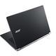 Acer Aspire V17 Nitro II (VN7-792G-76CA), černá