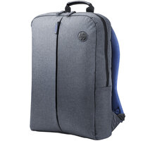 "HP Value Backpack batoh pro 15.6"""