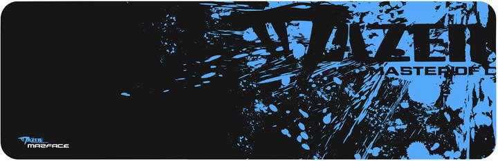 E-Blue Mazer Marface, XL, látková