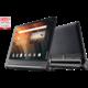 """Lenovo Yoga Tablet 3 Plus 10.1"""" - 32GB, černá  + Voucher až na 3 měsíce HBO GO jako dárek (max 1 ks na objednávku)"""