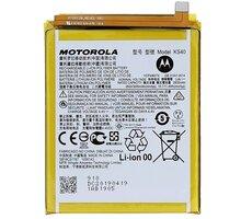 Motorola baterie KS40 do mobilu E6 Play, 3000mAh, Li-Ion - 2454168