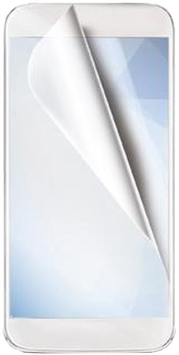 CELLY ochranná fólie Impact Shield Samsung Galaxy J5, lesklá, 2ks
