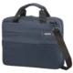"Samsonite Network 3 LAPTOP BAG 14.1"" Space Blue"