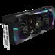 GIGABYTE GeForce AORUS RTX 3080 XTREME 10G (rev.2.0), LHR, 10GB GDDR6X