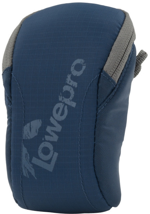 Lowepro Dashpoint 10 - modrá