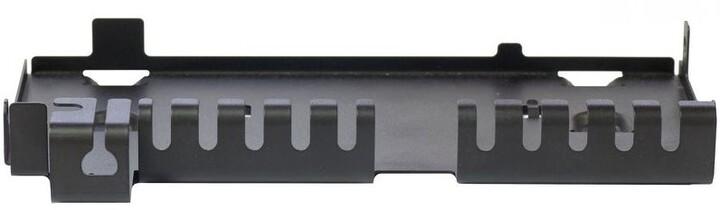 Mikrotik držák na zeď RB2011-H - pro RB2011