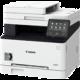 Canon i-SENSYS MF645Cx  + Microsoft Office 365 pro jednotlivce 1 rok, bez média v hodnotě 1 790 Kč
