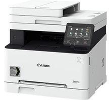 Canon i-SENSYS MF645Cx - 3102C001 + Microsoft Office 365 pro jednotlivce 1 rok, bez média v hodnotě 1 790 Kč