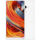 Xiaomi Mi Mix 2 - 128GB, Global, bílá  + Xiaomi kredit na další nákup v hodnotě 300 Kč