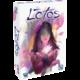 Karetní hra Lotos