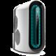 Počítač z jiného světa. To je Aurora R11 od Alienware