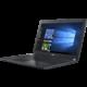 Acer TravelMate P6 (TMP658-G2-M-539W), černá