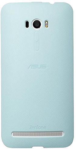 ASUS ZenFone 2 Bumper Case Selfie ZD551KL, modrá