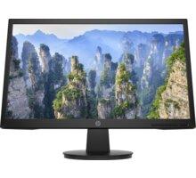 "HP V22 FHD - LED monitor 21,5"" - 9SV80AA"
