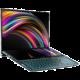 ASUS ZenBook Pro Duo UX581GV, modrá + prodloužená záruka na 3 roky zdarma  + Servisní pohotovost – Vylepšený servis PC a NTB ZDARMA