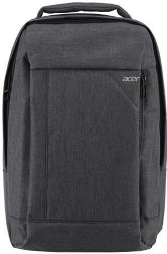 "Acer batoh 15.6"" TWO-TONE GREY ABG740"