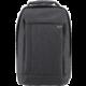 """ACER batoh 15.6"""" TWO-TONE GREY ABG740 v hodnotě 559 Kč"""